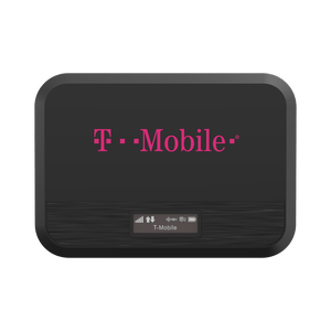 Tutorials | T-Mobile Support