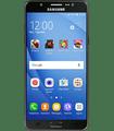 Samsung Samsung Galaxy J7 (2016)