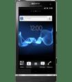 Sony Xpéria S