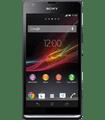 Sony Xpéria SP