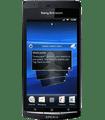 Sony Ericsson Xpéria Arc