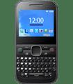 Bouygues Telecom Bc 311